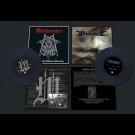 "Warhammer / Blackwhole - Split 7"""