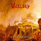 Warlord - Holy Empire