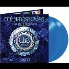 Whitesnake - The Blues Album