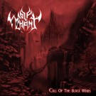 Wolfchant - Call Of The Black Winds