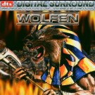 Wolfen - Humanity Sold Out
