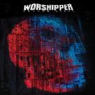Worshipper - Shadow Hymns