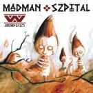 Wumpscut - Madman Szpital