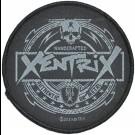 Xentrix - Est. 1988