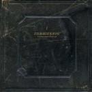 Zombiekrig - Undantagsillstand