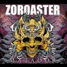 Zoroaster - Matador