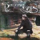 Evans, Duncan - Bird Of Prey