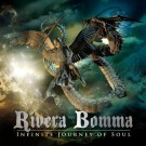 Rivera Bomma - Infinite Journey Of Soul