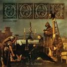 16 & Grime - Doom Sessions Vol.3