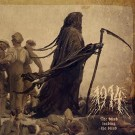 1914 - The Blind Leading The Blind