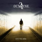 21octayne - Into The Open