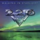 220 Volt - Walking In Starlight
