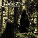 3 Inches Of Blood - Here Waits The Doom