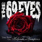 69 Eyes, The - The Best Of Helsinki Vampires