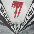 77 - Maximum Rock'n' Roll