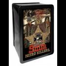 9mm - Nitro Killers