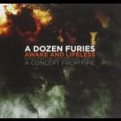 A Dozen Furies - Awake And Lifeless
