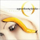 A Perfect Circle - Thirtenth Step