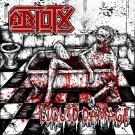 Abiotx - Liquid Damage