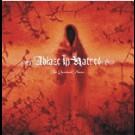 Ablaze In Hatred - The Quietude Plains