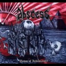 Abscess - Dawn Of Humanity