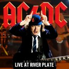 Ac / Dc - Live At River Plate