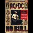 Ac / Dc - No Bull Directors Cut