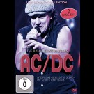 Ac / Dc - The Brian Johnson Years