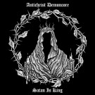 Acxdc (Anticrist Demoncore) - Satan Is King