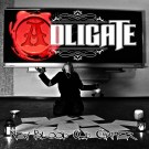 Adligate - New Blood Old Chapter