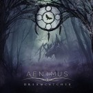 Aenimus - Dreamcatcher