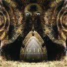 Agiel - Dark Pantheons Again Will Reign