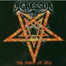Agressor - The Spirit Of Evil
