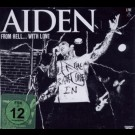 Aiden - From Hell ... With Love