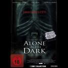 Alone In The Dark [Director's Cut]