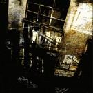 Altar Of Plagues - Sol