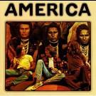 America - Same
