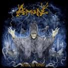 Amon - Liar In Wait