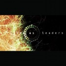 Animals As Leaders - Same