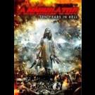 Annihilator - Ten Years In Hell