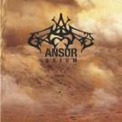 Ansur - Axiom