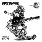 Apocalypse - Abandon Hope