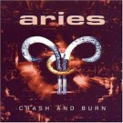 Aries - Crash And Burn