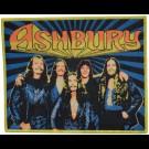 Ashbury - Band