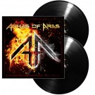 Ashes Of Ares - Same