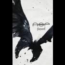 Asp - Fremd