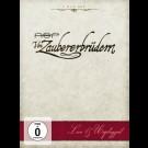 Asp - Von Zaubererbrüdern - Live Und Unplugged