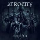 Atrocity - Okkult Ii