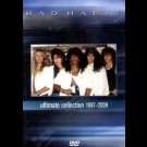 Bad Habit - Ultimate Collection 1987-2009