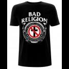 Bad Religion - Badge